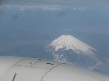 tokyo-airport142.jpg