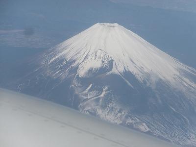 tokyo-airport143.jpg