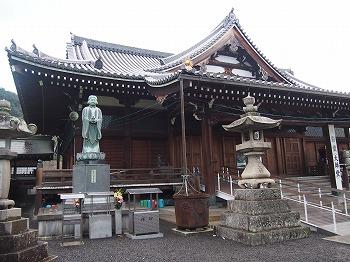 zentsuji19.jpg