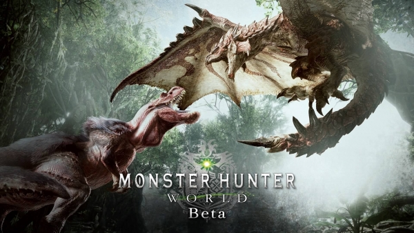 monsterhunterworld_beta_03_20171208.jpg