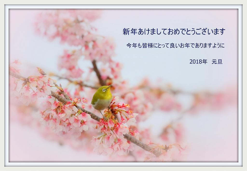 s-3I4A5998-001.jpg