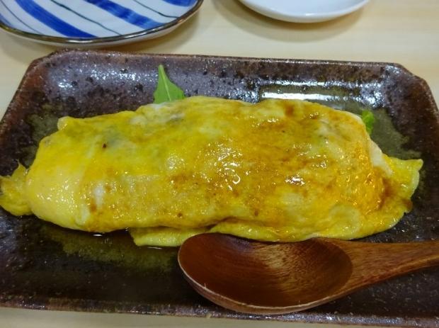 うきま@赤羽 (4)