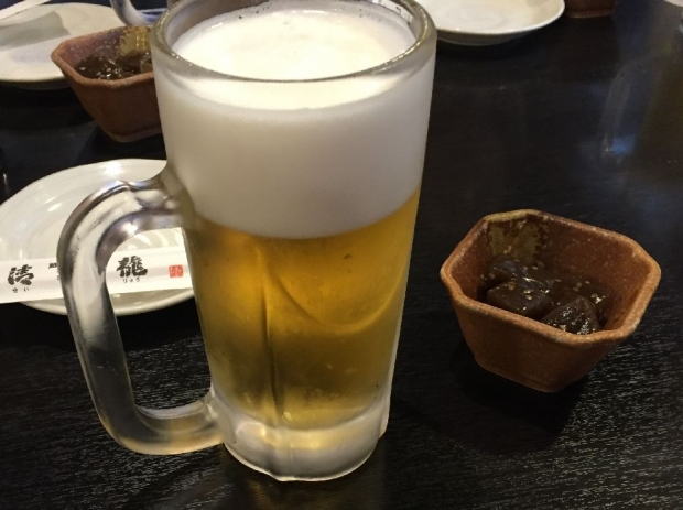清龍 (2)