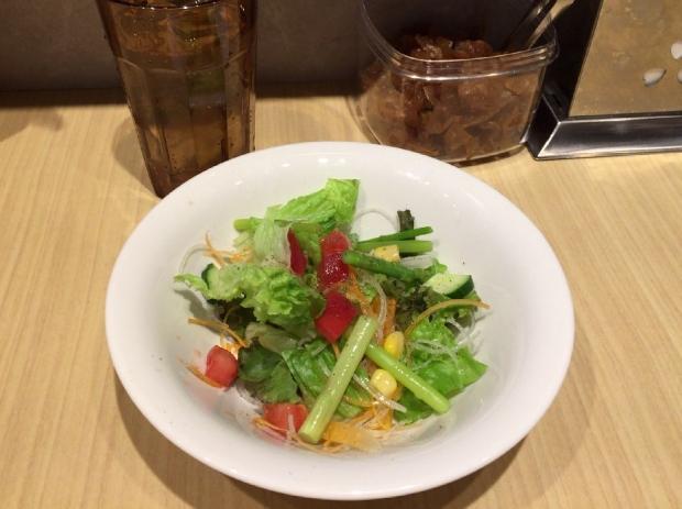 キッチンカナメ (3)