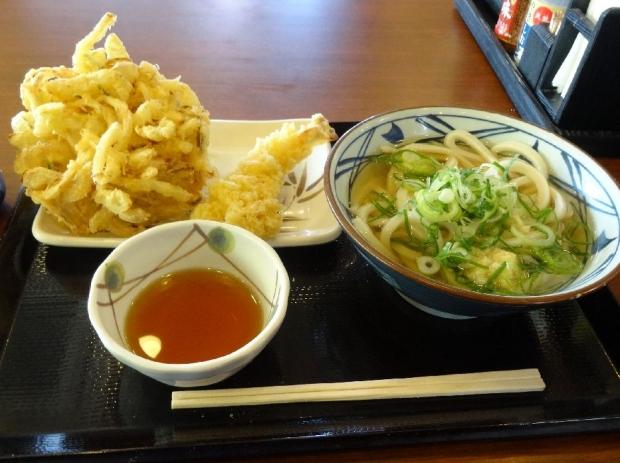 丸亀製麺01_(1)