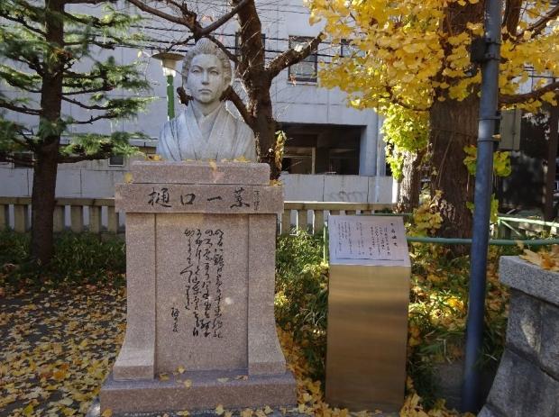 千束神社 (5)