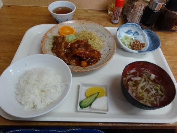 キッチンさかい@川口 (1)