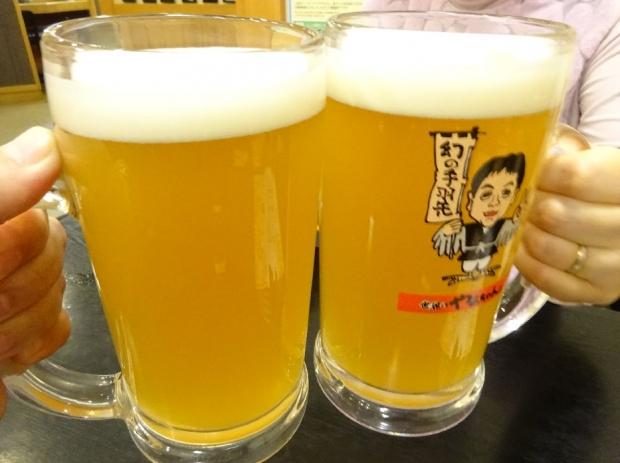 山 ちゃん(1)