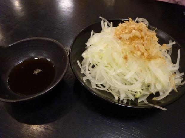 山 ちゃん(2)