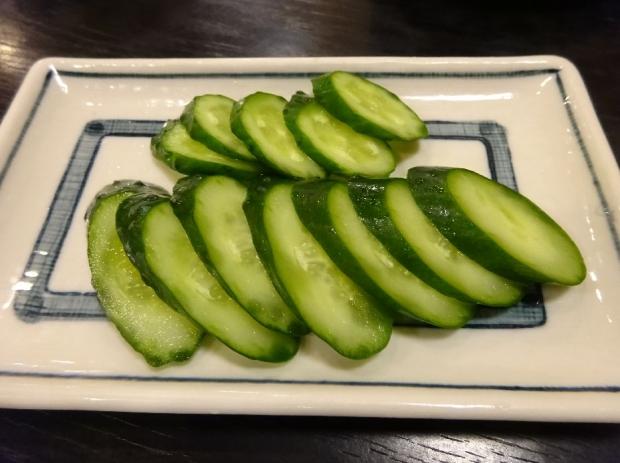 山 ちゃん(4)