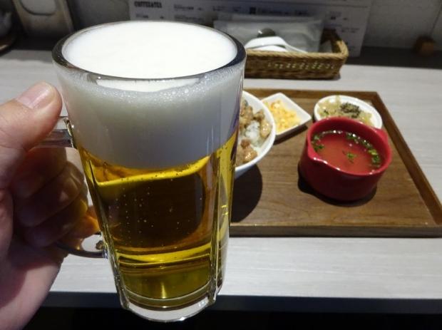 一味森@浅草 (7)