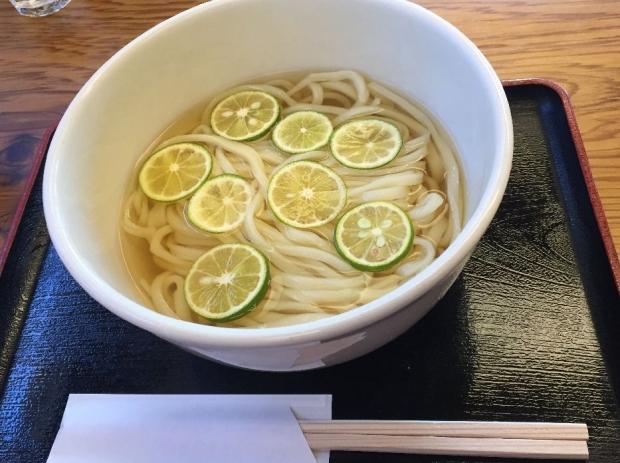 吉田製麺所@高山 (5)