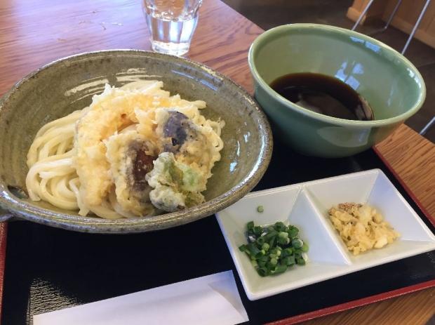 吉田製麺所@高山 (7)