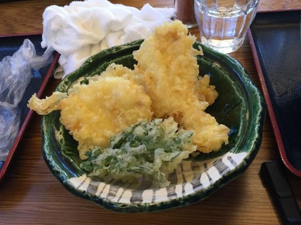 吉田製麺所@高山 (8)