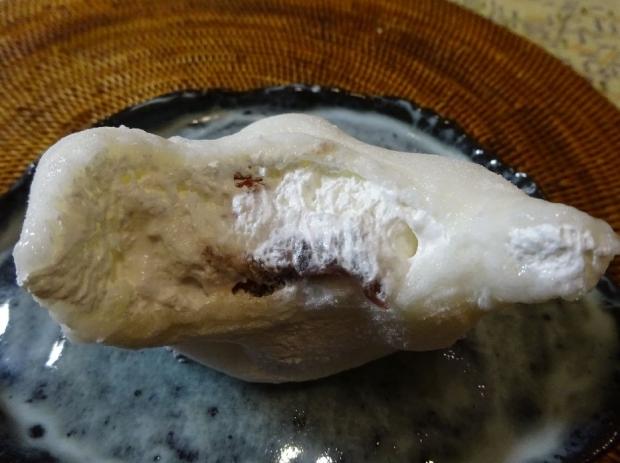 ふるーつ大福 (5)