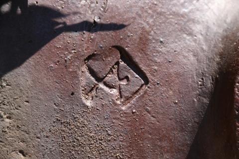 171003-5.jpg