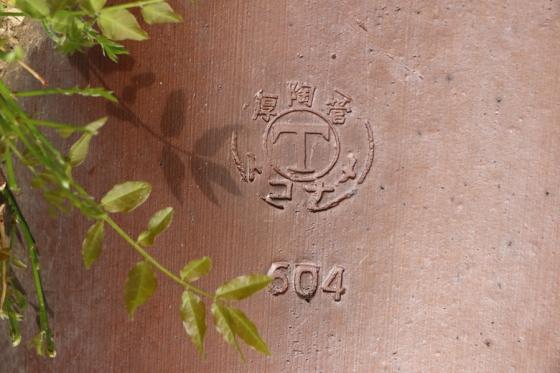 180208-08.jpg