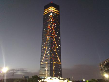 201712134.jpg