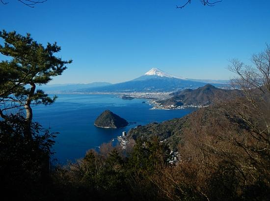 201801_Hoxtutanjouyama_13.jpg