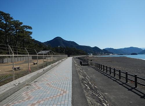 201801_NUMADU_UCHIURA_02.jpg