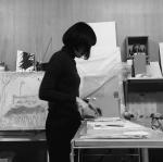 升方允子/Masako Masukata