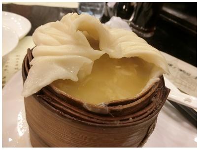 南翔饅頭店8