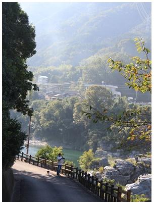 konomi風景3