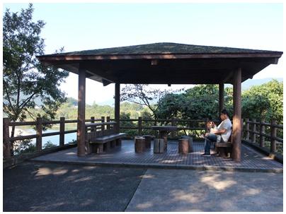 konomi風景10