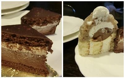 ワッカのケーキ6