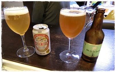 新潟ビール2