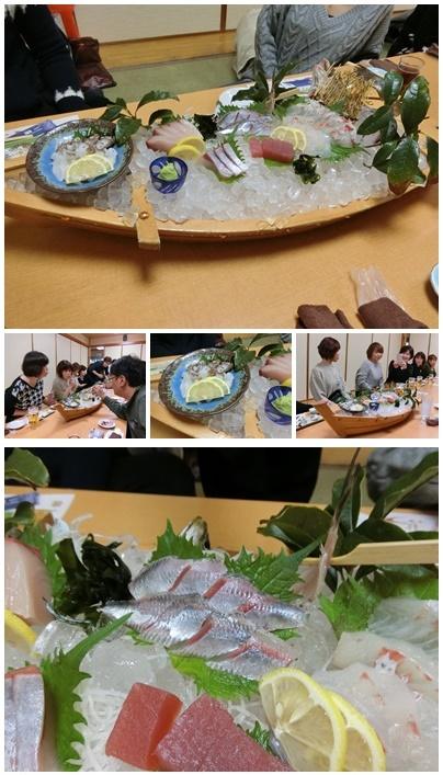 料理2-vert