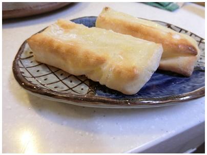 砂糖入り餅4