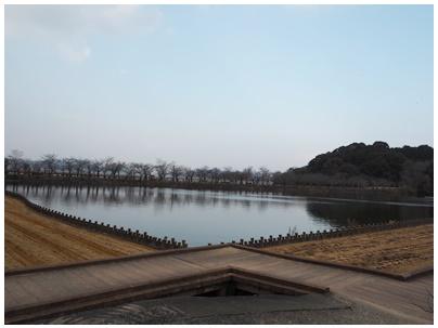 亀鶴公園3