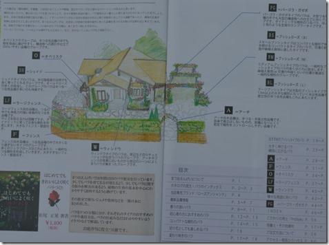 DCS_9229