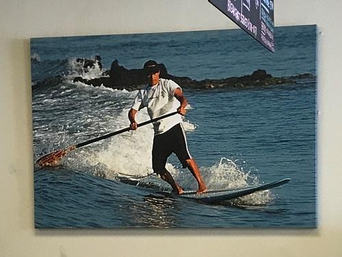 SurfsideDeli.jpg