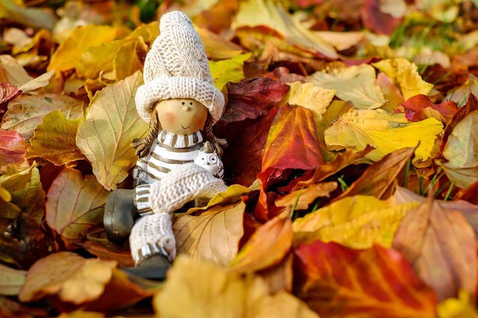 doll-figure-1827814_960_720.jpg