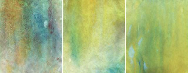 free-eight-prismatic-paper-textures-tn.jpg