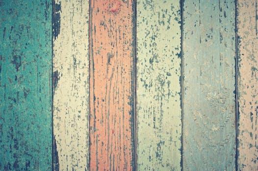 pexels-photo-139321.jpeg