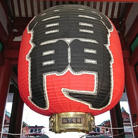 道中記2017秋