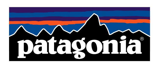 patagonia_2017101421231944d.jpg