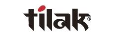 tilak-logo230-75_201711122105003a7.jpg