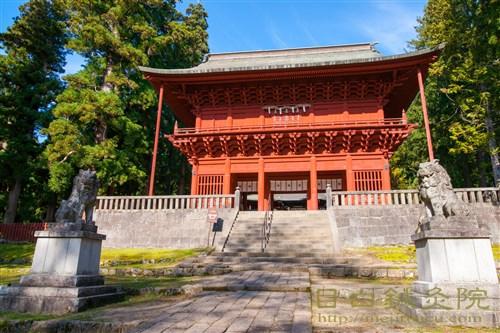 20171026弘前岩木山神社2