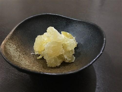 2018 晩白柚9