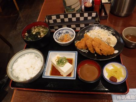 honmachi03.jpg