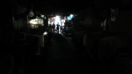 tsuruhashi09.jpg