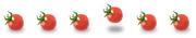 line-tomato.jpeg