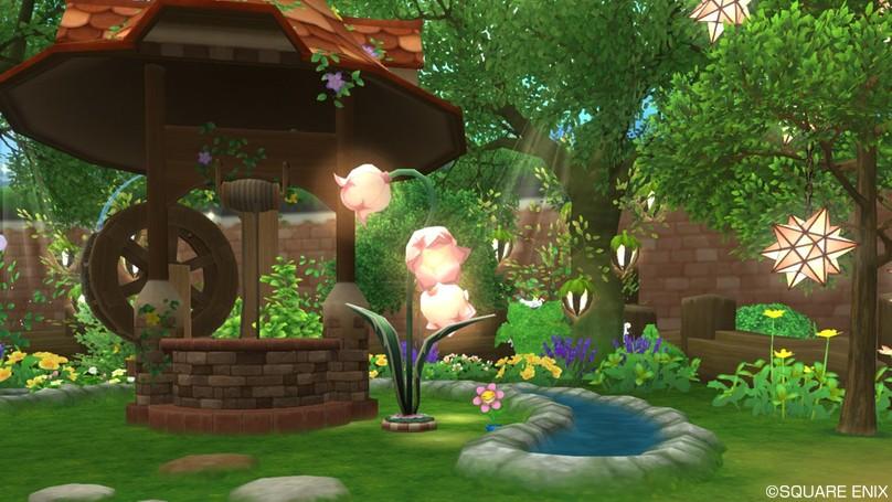井戸の家3