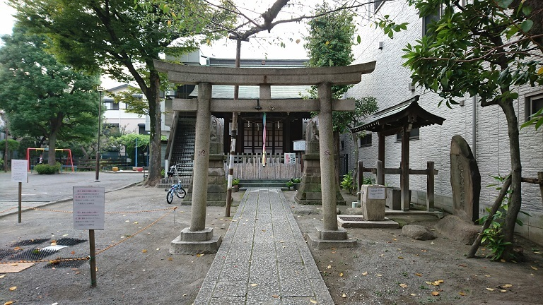 01_不入斗甘酒稲荷神社