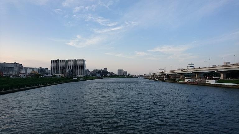 00 隅田川