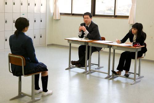 20100109_1stnyuushi-2.jpg